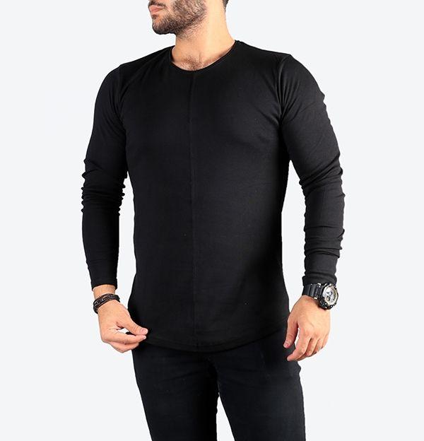25 مدل لباس مردانه محرم (جدیدترین تی شرت طرح های ماه محرم)