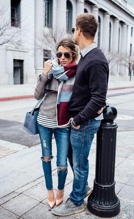 عکس های خفن رمانتیک و احساسی زوج های عاشق