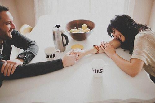 عکس های زیبا و ناب از زوج های عاشق