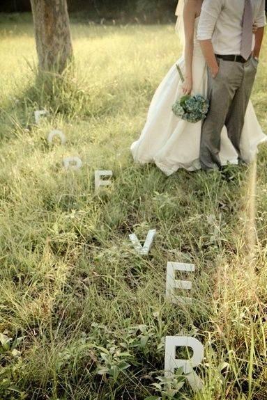جدیدترین عکسهای عاشقانه و احساسی دختر و پسر