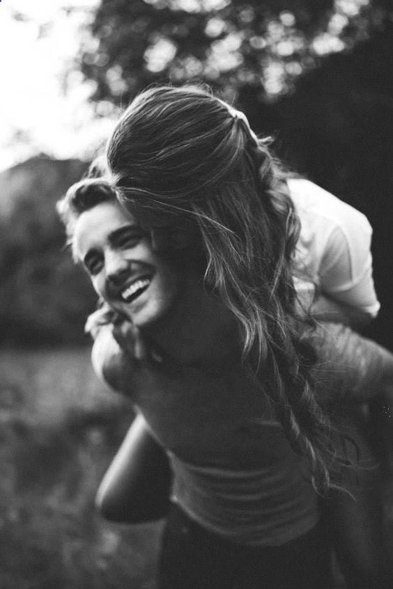 عکس های عاشقانه و رمانتیک زوج های دونفره 2018