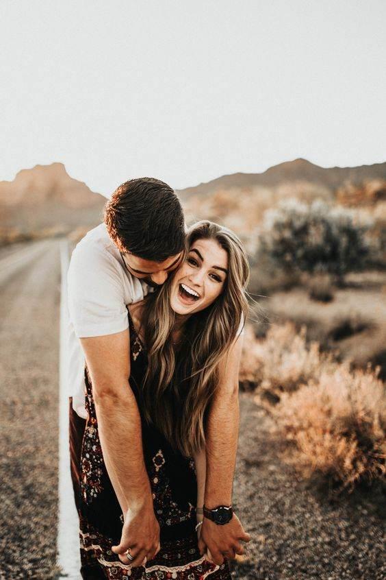 عکس های عاشقانه برای دختر پسرهای عاشق