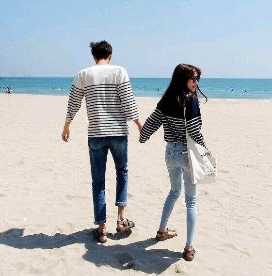 عکس های عاشقانه و احساسی زوج ها جدید