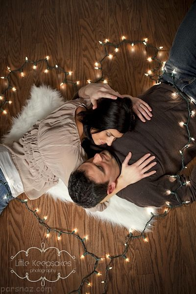 عکس های عاشقانه ناب زوج های عاشق