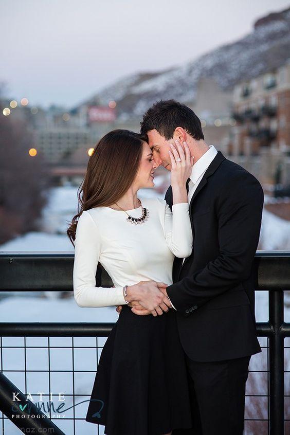 1612967338 57 عکس های رمانتیک و عاشقانه زوج های احساسی عکس های رمانتیک و عاشقانه زوج های احساسی