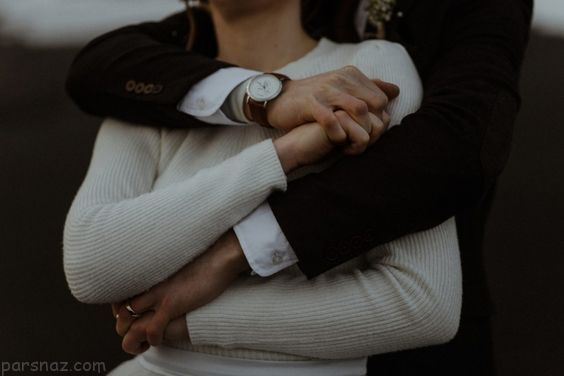 1612967338 588 عکس های رمانتیک و عاشقانه زوج های احساسی عکس های رمانتیک و عاشقانه زوج های احساسی