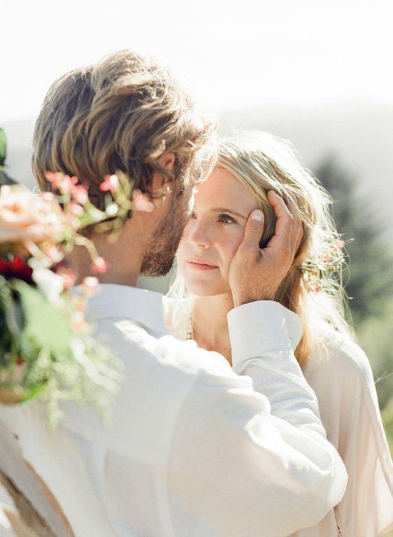 1612967338 77 عکس های رمانتیک و عاشقانه زوج های احساسی عکس های رمانتیک و عاشقانه زوج های احساسی