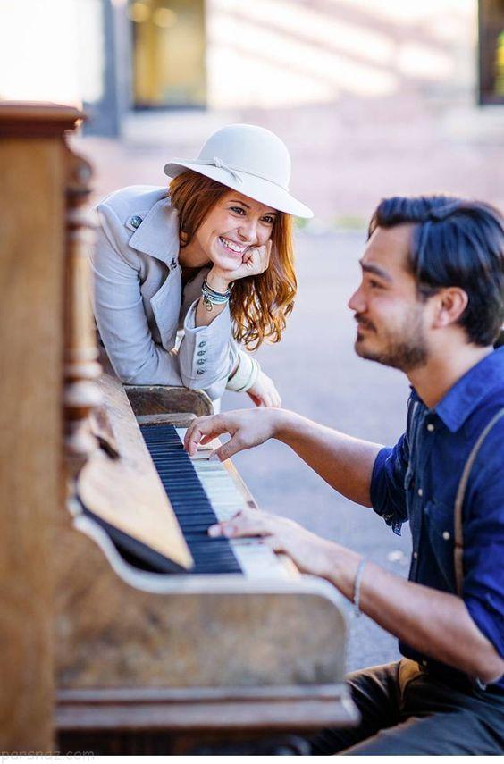 1612967339 47 عکس های رمانتیک و عاشقانه زوج های احساسی عکس های رمانتیک و عاشقانه زوج های احساسی