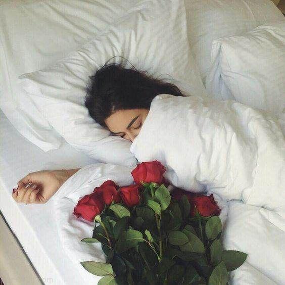 عکسهای خفن عاشقانه دختر و پسرهای دونفره 97 - 2018