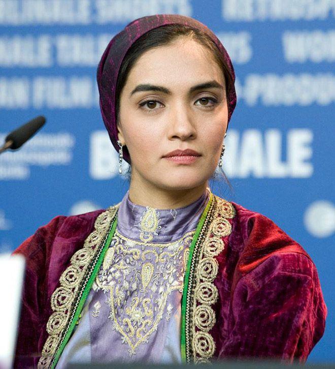 عکس های 10 زیباترین بازیگران زن ایرانی + بیوگرافی