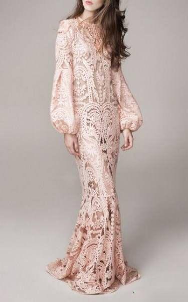 مدل های لباس مجلسی و لباس شب 2019 (مدل لباس مجلسی 98 ویژه خانم های شیک پوش)