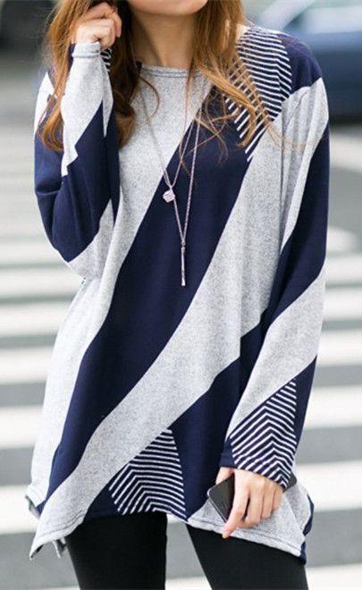 مجموعه بهترین تیشرت های دخترانه و زنانه تابستان 2018 و 2019 در رنگ های زیبا