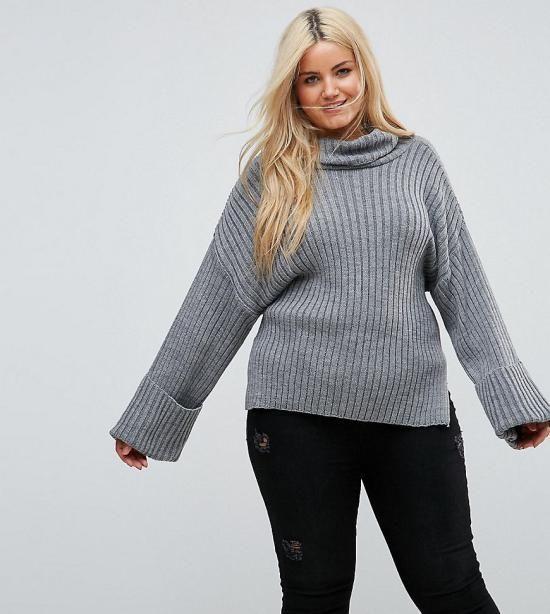 مدل لباس مجلسی سایز بزرگ زنانه و دخترانه 1400 و مد روز 2021
