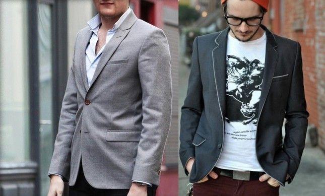 بهترین مدل های کت تک مردانه شیک 2020 برای آقایان خوش سلیقه
