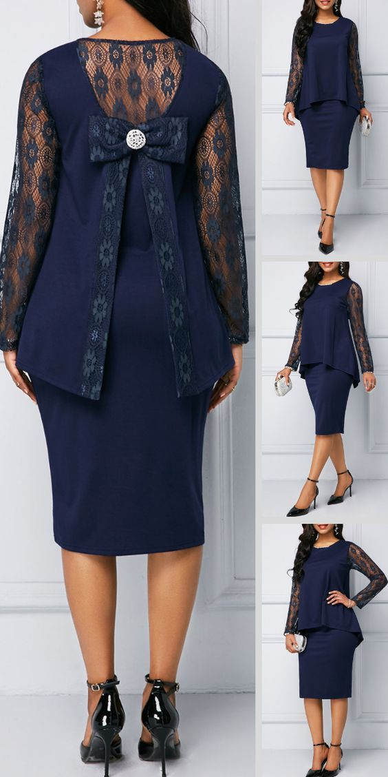 مدل لباس سایز بزرگ زنانه 1400 | زیباترین مدل های مجلسی و اسپرت 400 و 2021