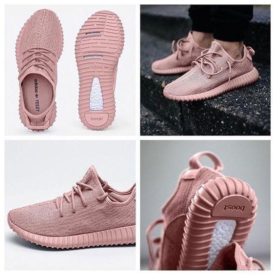 ست های آدیداس دخترانه سوپر لاکچری adidas | ست لباس دخترانه