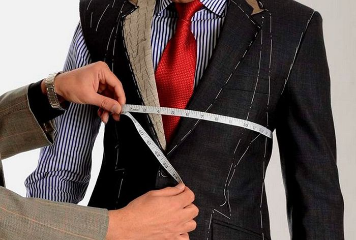 10 ترفند لباس پوشیدن که باید بدانید (نکات مفید و آسان)