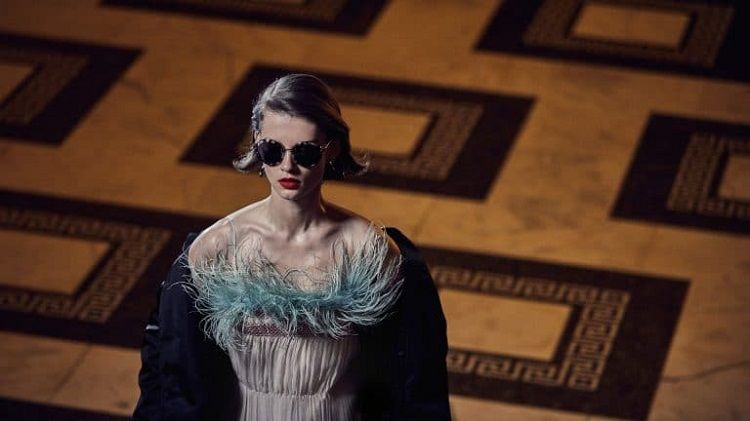 معرفی برترین برندهای لاکچری لباس و کیف | از کوکو شنل تا لوئی ویتون