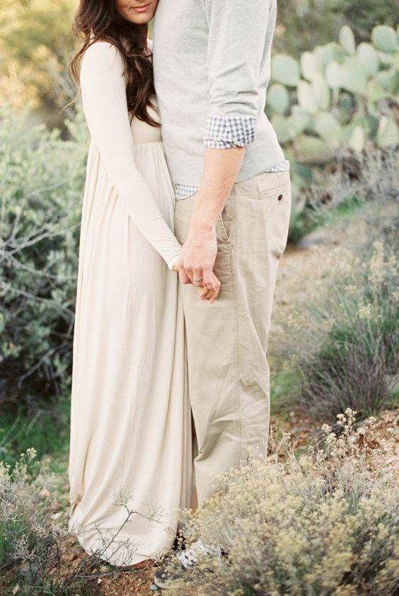 عکس های عاشقانه و رمانتیک همسران عاشق