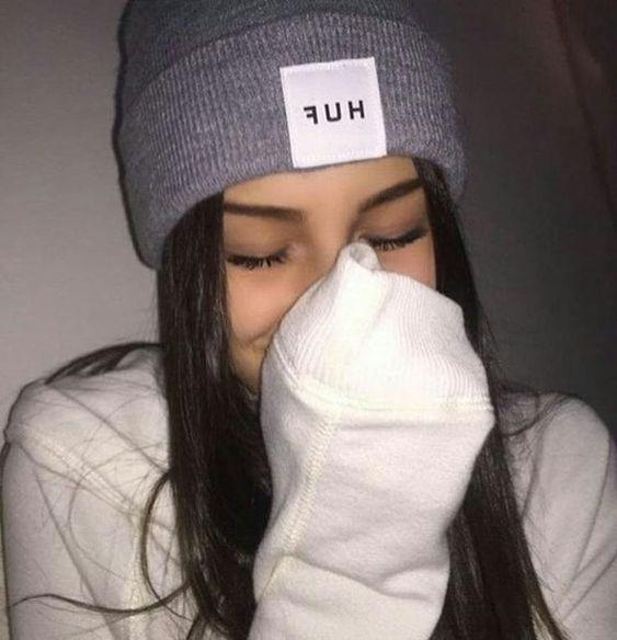مدل کلاه و شال گردن زنانه و دخترانه 2021 و 1400 نکات خرید