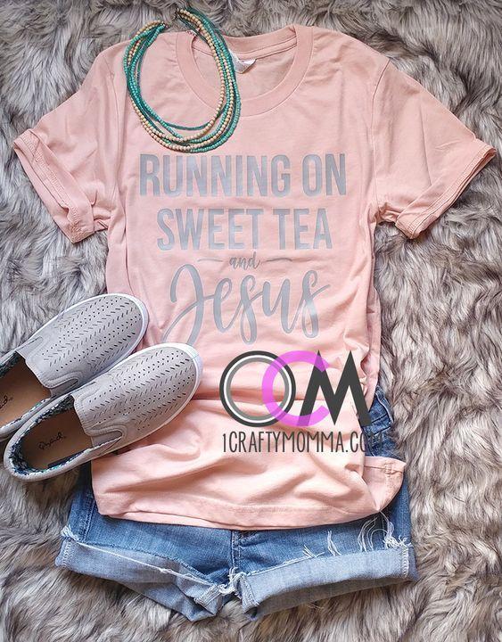 مدل تیشرت 2019 دخترانه 98 + راهنمای خرید تی شرت و ست کردن tshirt