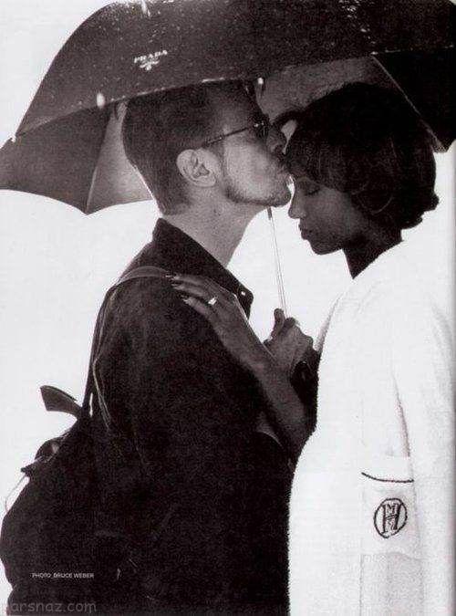 عکس های زیبای عاشقانه رمانتیک سال 96