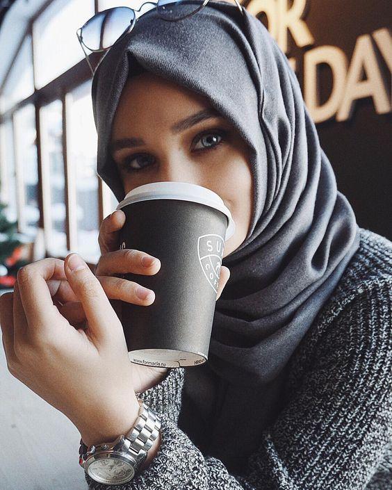 مدل شال و روسری 2020 عربی | زیباترین مدل های روسری و شال 1399 + راهنمای خرید