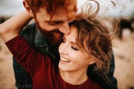 بهترین نامزدهای عکس های عاشقانه سال 2017