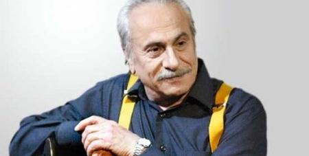 ایرج راد,بیوگرافی ایرج راد,زندگینامه ایرج راد