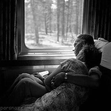 عکس های عاشقانه - دونفره دختر و پسر ۲۰۱۹