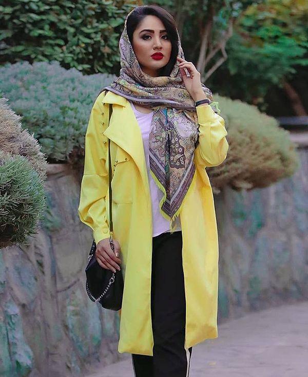 تیپ تابستانی زنانه و دخترانه | تابستان 99 چی بپوشیم؟