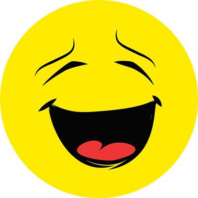 جدیدترین جوکهای خنده دار, جوکهای خنده دار وبامزه