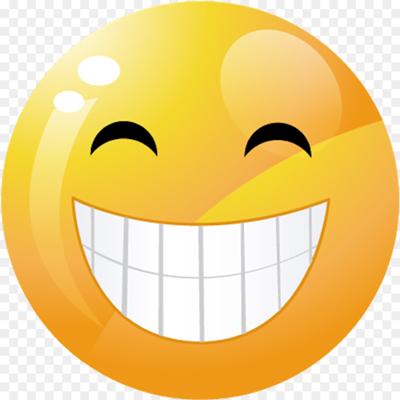 خنده دار ترین جوک ها, جوک جدید خنده دار
