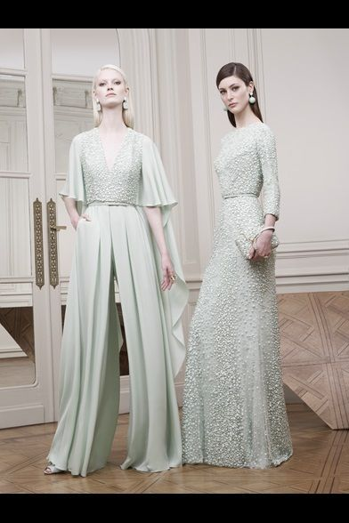 لباس مجلسی زنانه 98 در بهترین مدل های لباس مجلسی مد سال 2019