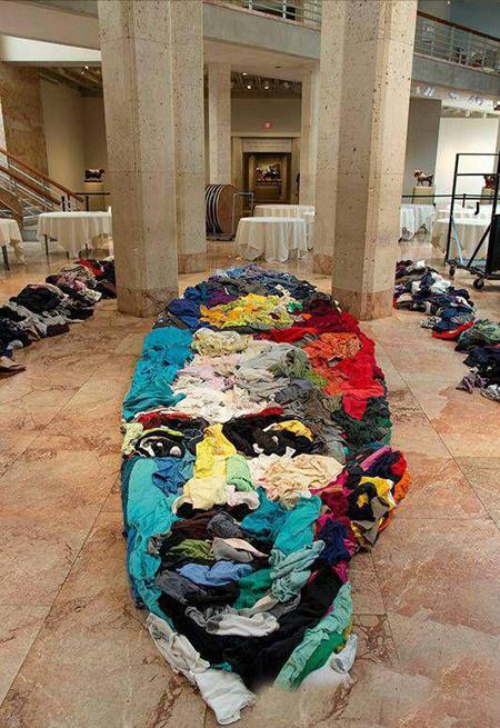 خلاقیت ایرانی, خلاقیت های زیبا