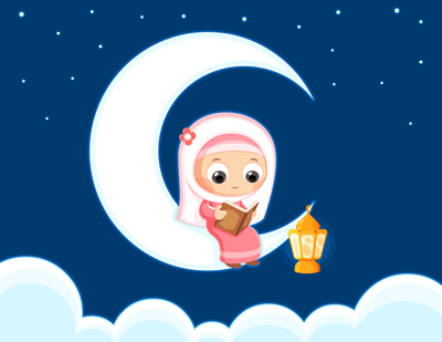 اس ام اس طنز ماه رمضان, پیامک طنز ماه رمضان