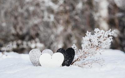 اس ام اس زیبای روزهای برفی و زمستونی, اس ام اس مخصوص روزهای برفی