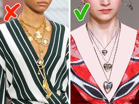 بهترین جواهرات مناسب سال 2020,بهترین جواهرات پر استفاده