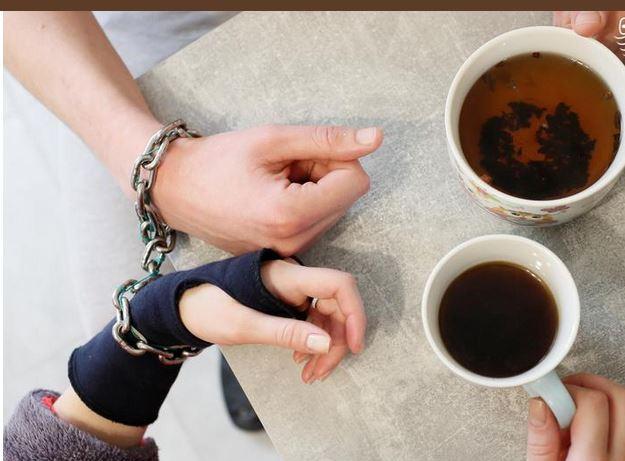 جلوگیری از طلاق ,اخبار اجتماعی ,خبرهای اجتماعی