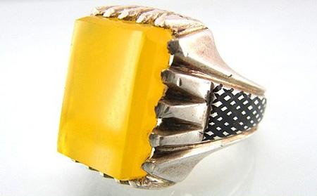 انواع انگشتر شرف شمس,مدل انگشتر شرف شمس مردانه