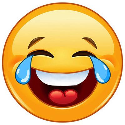 جوک باحال خنده دار,جک خنده دار,لطیفه های خنده دار