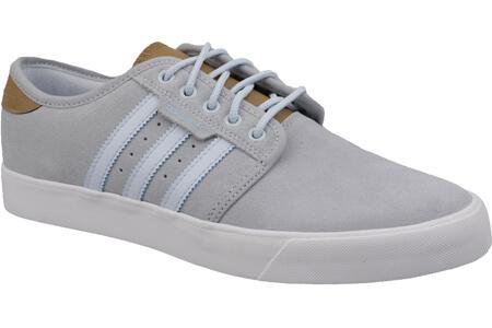 نحوه ی ست کردن با کفش خاکستری,طرز ست کردن با کفش خاکستری