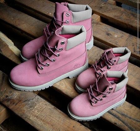 کفش های اسپرت مادر دختری,ست کفش مادر دختری