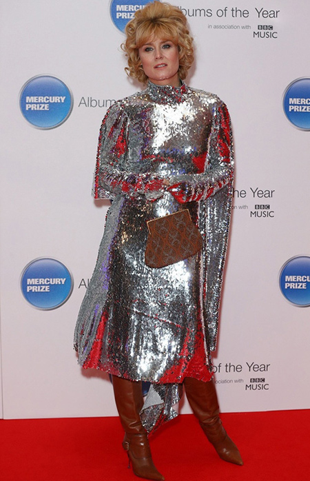 عکس لباس های عجیب ستاره های هالیوودی, تصاویر عجیب ترین لباس های ستاره ها