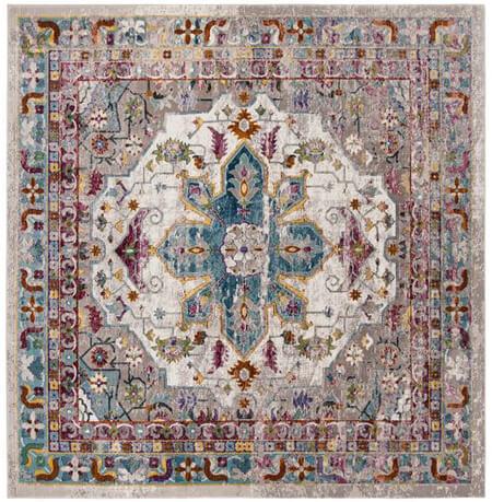 مدل های فرش پتینه, مدل فرش های پتینه