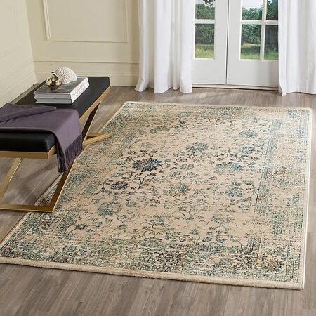 مدل فرش پتینه, فرش پتینه چیست