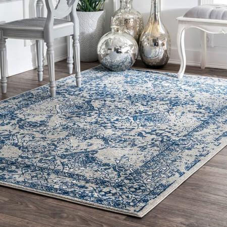 فرش های شیک پتینه, شیک ترین فرش های پتینه