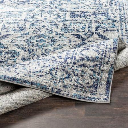 فرش پتینه چیست, مدل های فرش پتینه