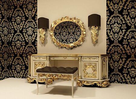 طرح های شمعدان دیواری,مدل آینه شمعدان دیواری