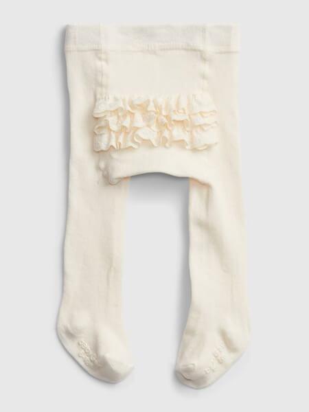 جوراب شلواری بچه گانه, مدل های جوراب شلواری